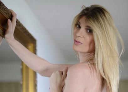 TS Angelina Torres