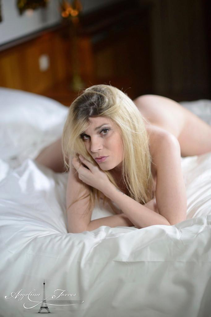 TS Angelina Torres 003