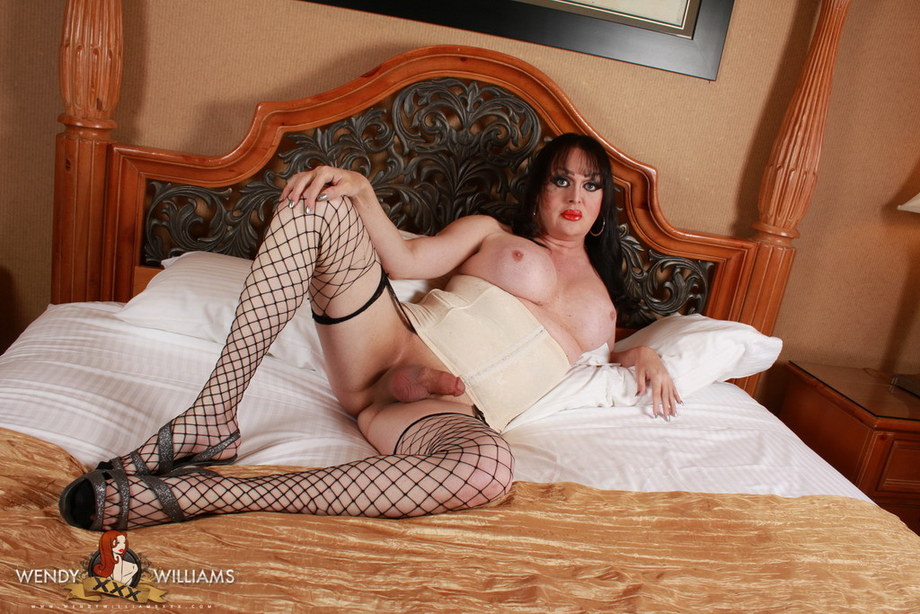 TS Wendy Williams 003