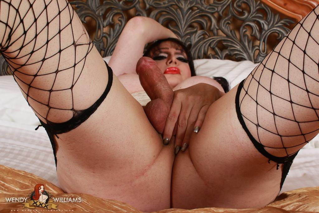 TS Wendy Williams 004