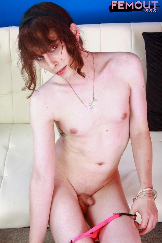 TS Hayley Starr 003