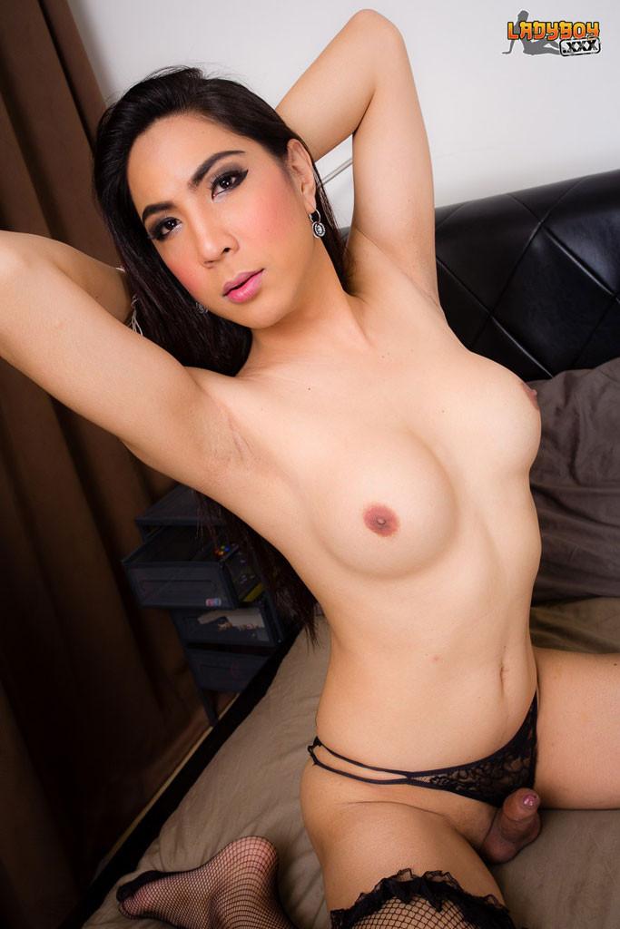 TS Jasmine 005